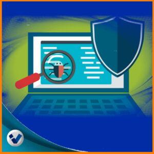 Licencias Antivirus