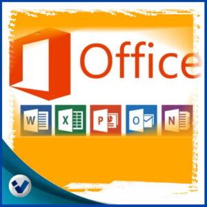 Licencias Office