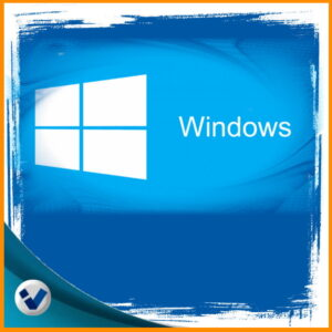 Licencias Windows